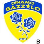 Dinamo Gazzolo