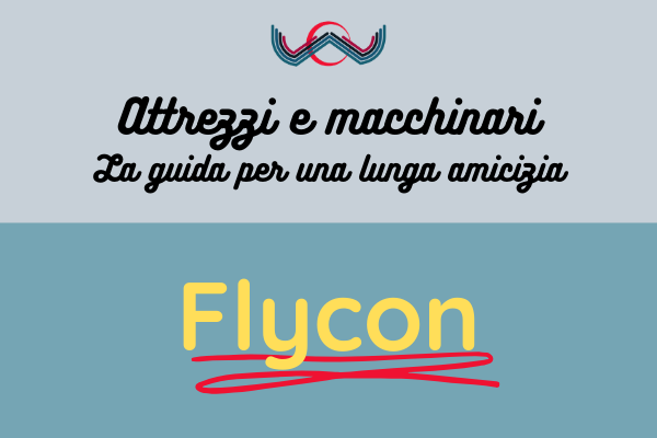 Flycon Salafunzionale Projectlife