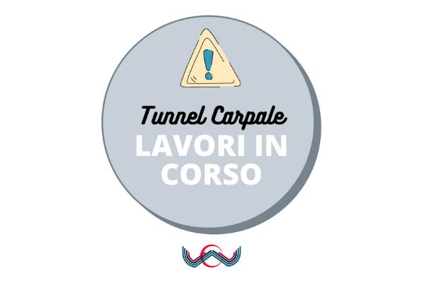 Sindrome Del Tunnel Carpale (1)